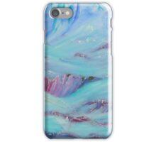 Dreamscape XV iPhone Case/Skin