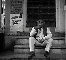 Untitled by Abhinandan Dutta