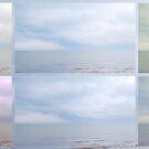 Beach Walk.... by LindaR
