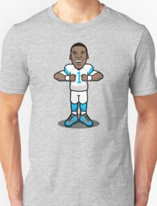 The Super One T-Shirt