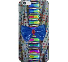 Iridesent Funky Iphone or Ipod Case iPhone Case/Skin