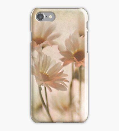 Soaking Up The Sun IPhone Case iPhone Case/Skin