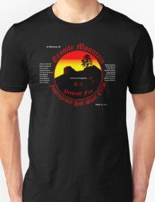 Prescott Granite Mountain Hotshots Memorial T-Shirt T-Shirt