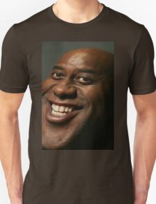 Ainsley Harriott T-Shirt