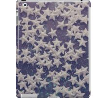 Starry Starry Night (1) iPad Case/Skin