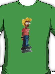 Napoleon Dynomite T-Shirt