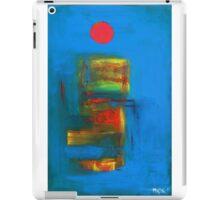 Fujiami 2011 iPad Case/Skin