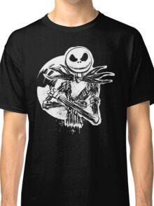 I am Jack Classic T-Shirt