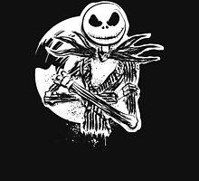 I am Jack Unisex T-Shirt