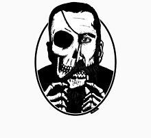 Scroobius Pip - zombiecraig. T-Shirt