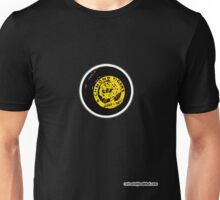 Retro Tigers YoYo Unisex T-Shirt