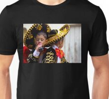 Cuenca Kids 680 Unisex T-Shirt