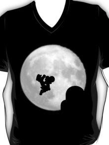 Phone Home V2 T-Shirt