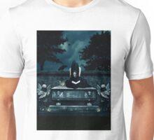 Samhain Ritual Unisex T-Shirt