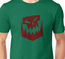 Ork Insignia Unisex T-Shirt