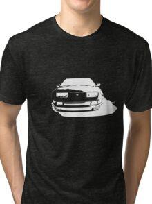 Nissan Fairlady Z 300zx Tri-blend T-Shirt
