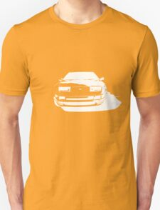 Nissan Fairlady Z 300zx Unisex T-Shirt
