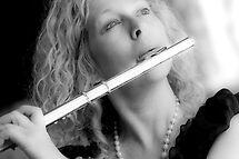 Flautist by Renee Hubbard Fine Art Photography