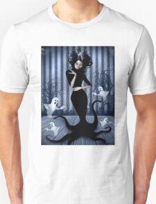 Seance Queen Unisex T-Shirt