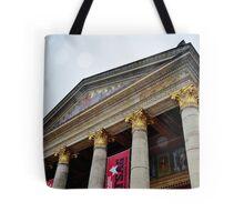 renaissance, much? Tote Bag