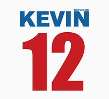 Kevin12 - Kevin Rudd supporters tee Unisex T-Shirt