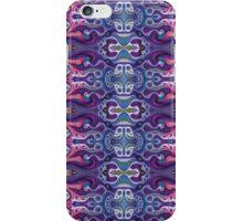 Akasha iPhone Case/Skin