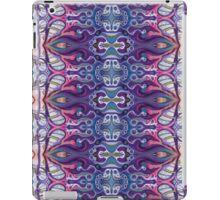 Akasha iPad Case/Skin