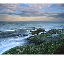 Woody Head ∞ NSW - Australia Photographic Print