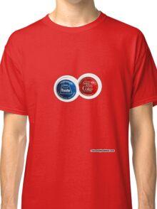 Fanta and Coke YoYo Classic T-Shirt