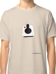 Atari Joystick Classic T-Shirt
