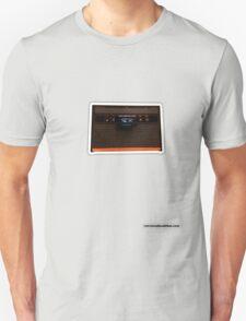 Atari Console T-Shirt