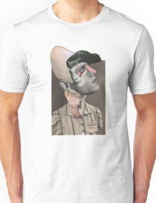 The Duke of New Cross Gate Unisex T-Shirt