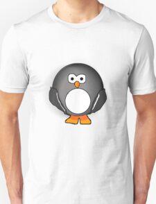 Peter The Penguin Unisex T-Shirt