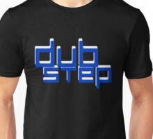 Dubstep Bass Unisex T-Shirt