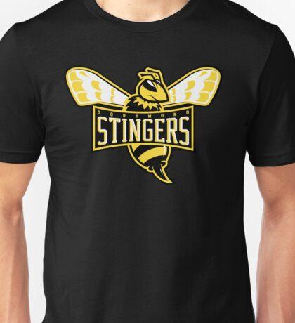 Stingers Dortmund Unisex T-Shirt