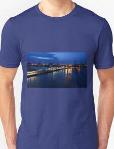 Farewell Melbourne T-Shirt