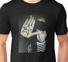 Alex Chilton Unisex T-Shirt