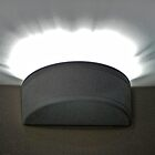 Ceiling  light by richard  webb