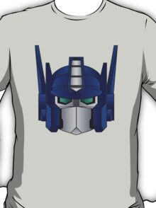 Optimus Prime T-Shirt