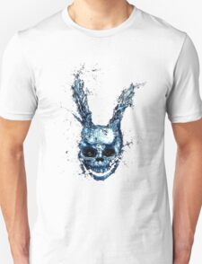 Donnie Darko Rabbit T-Shirt