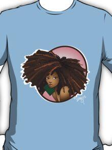 Sensuous Wild T-Shirt