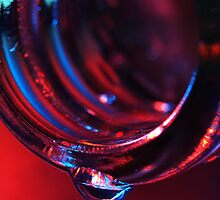 Drops and Colours by DavidCucalon