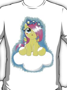 Fillyshy T-Shirt