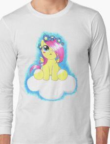 Fillyshy T-Shirt