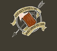 Good Dog's Tavern & Inn T-Shirt