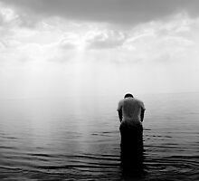 Last Prayer by JMEARLE