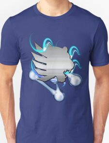 Shirt 3 (EnterGaming Hub) T-Shirt