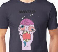 bass head ! Unisex T-Shirt