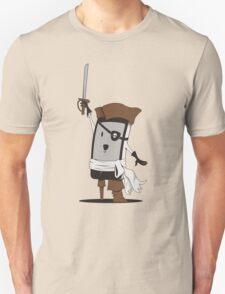 AyePhone! Unisex T-Shirt