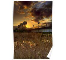 Landscape_5370 Poster